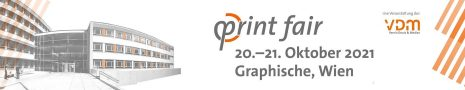 PrintfairBanner 465x90